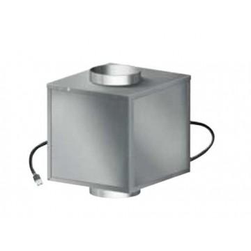 Electrolux KEGB7320L