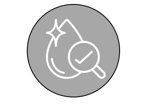Perlator anti-scale
